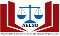 AELSO